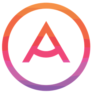 Logo of Apploi - Team Office