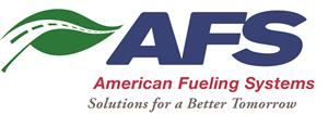 Logo of American Fueling Systems