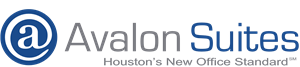 Logo of Avalon Suites - Tanglewood