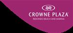 Logo of Crowne Plaza Redondo Beach & Marina Hotel