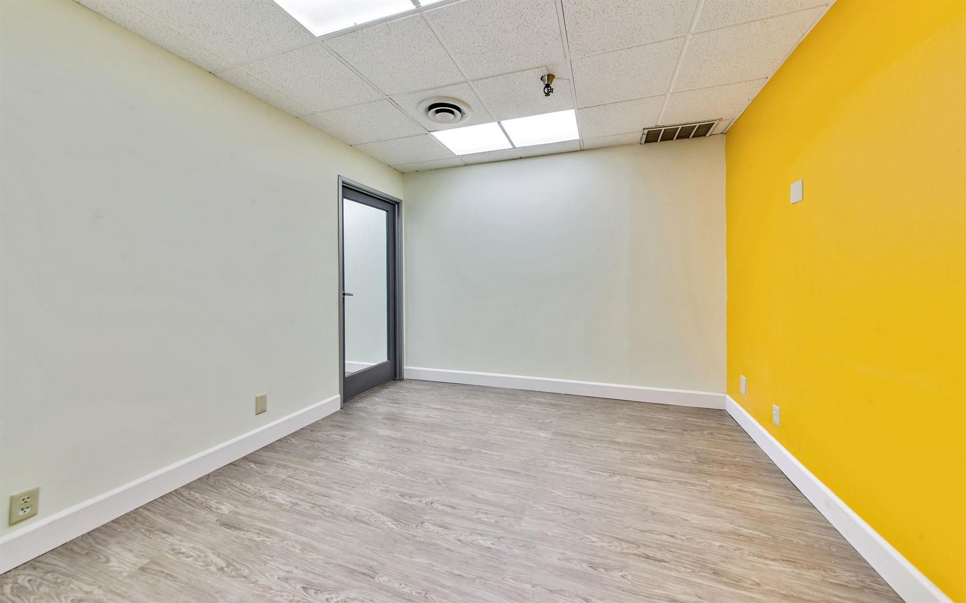 Soma Capital   16200 Ventura Blvd. - Team Office 214