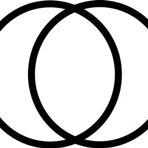 Logo of Metro Offices - Reston