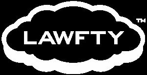 Logo of Lawfty