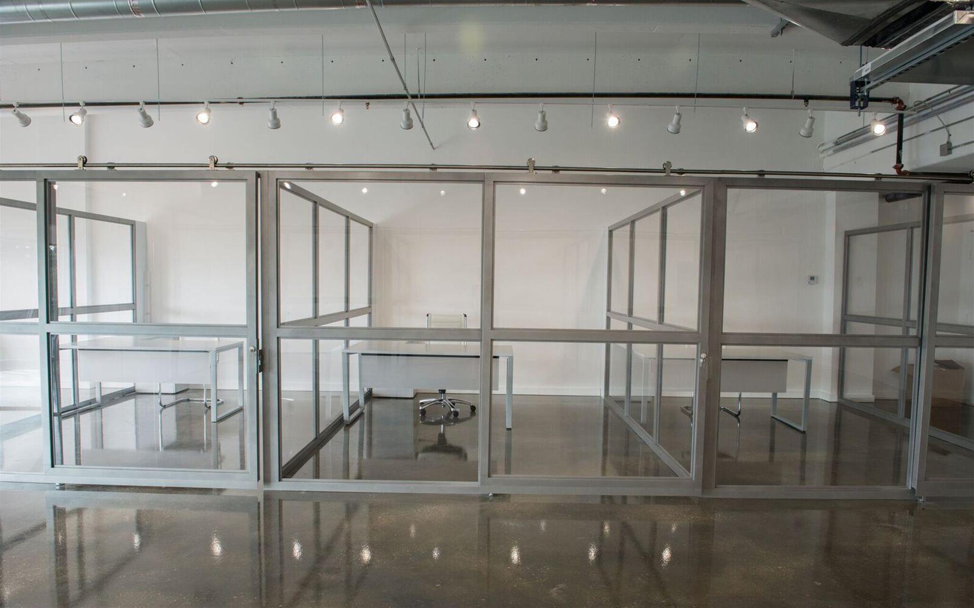 2121 Wynwood - Office 3