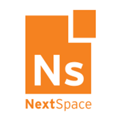 Host at NextSpace Silicon Valley