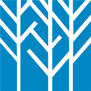 Logo of Highwoods - Smoketree Tower