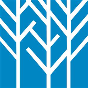 Logo of Highwoods   Smoketree Tower