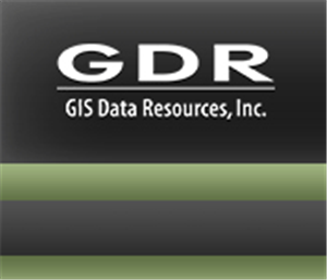 Logo of GDR