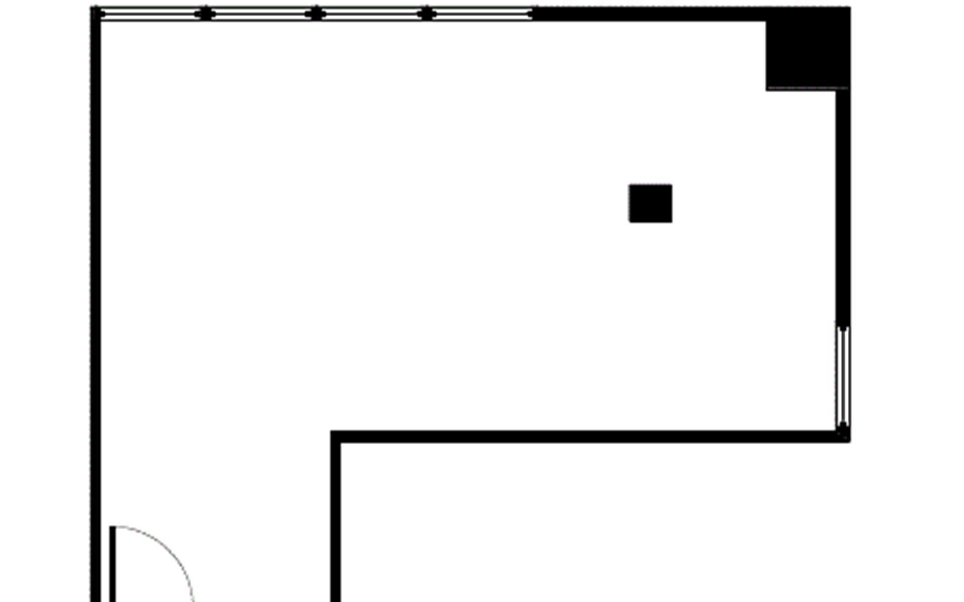Boxer - 9896 Bissonnet - Team Office | Suite 142