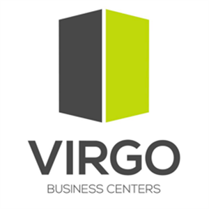 Logo of Virgo Business Centers Midtown