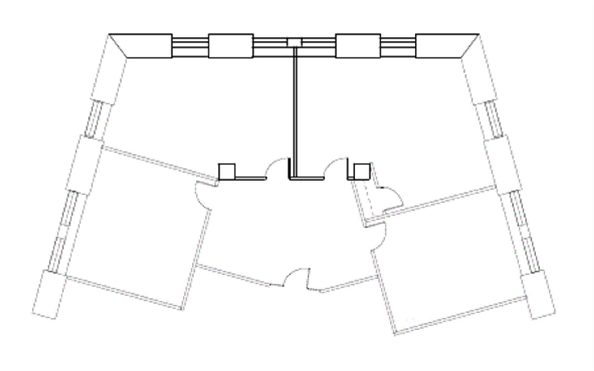 Boxer - The Hurt Building - Team Office | Suite 1400
