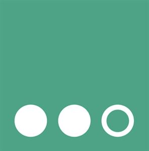 Logo of Place.xyz