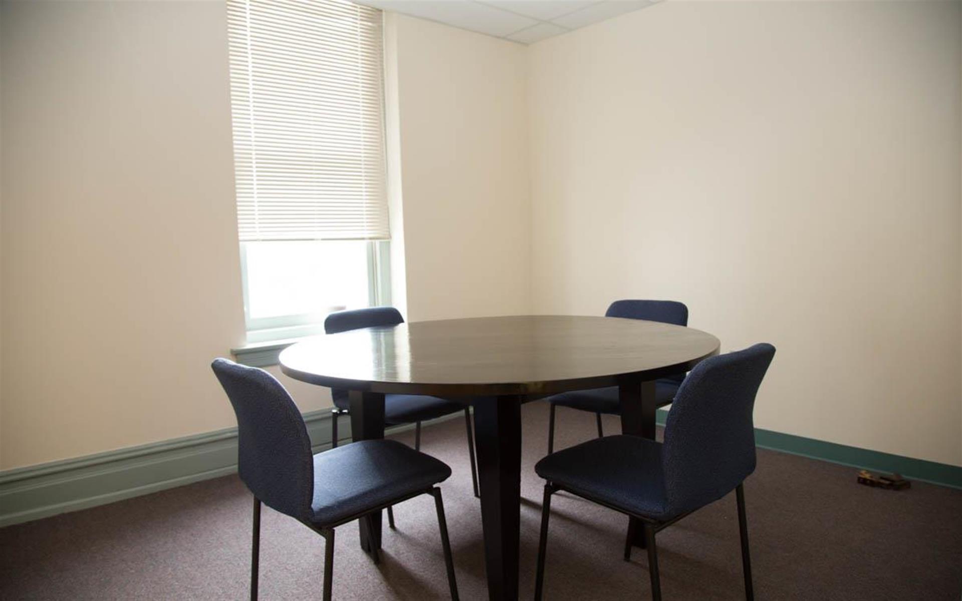 Productivity Pointe - Room 1