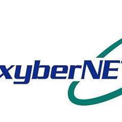 Host at XyberNET - Scripps Ranch
