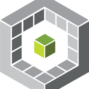 Logo of FourCubed LLC