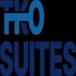 Logo of Source Office Suites Arlington