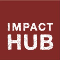 Host at Impact Hub Berkeley