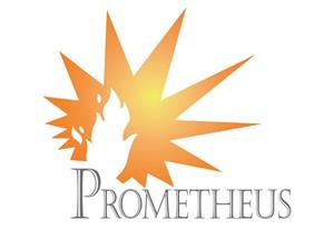 Logo of The Prometheus Company, Inc.