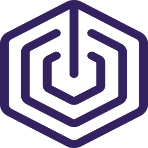 Logo of Carr Workplaces - Irvine Spectrum