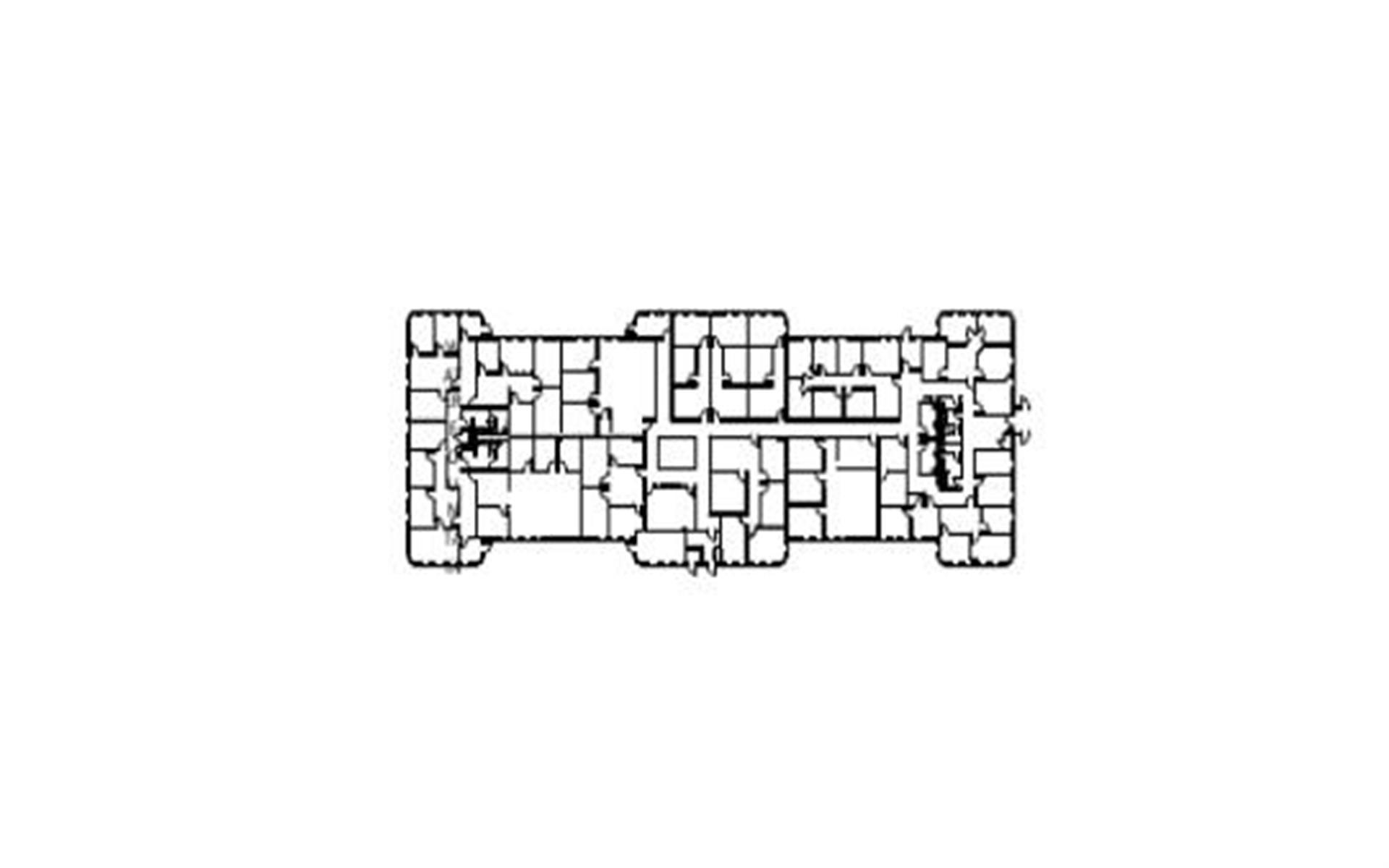 Boxer - Arlington Ridge - Team Space | Suite 3205.01