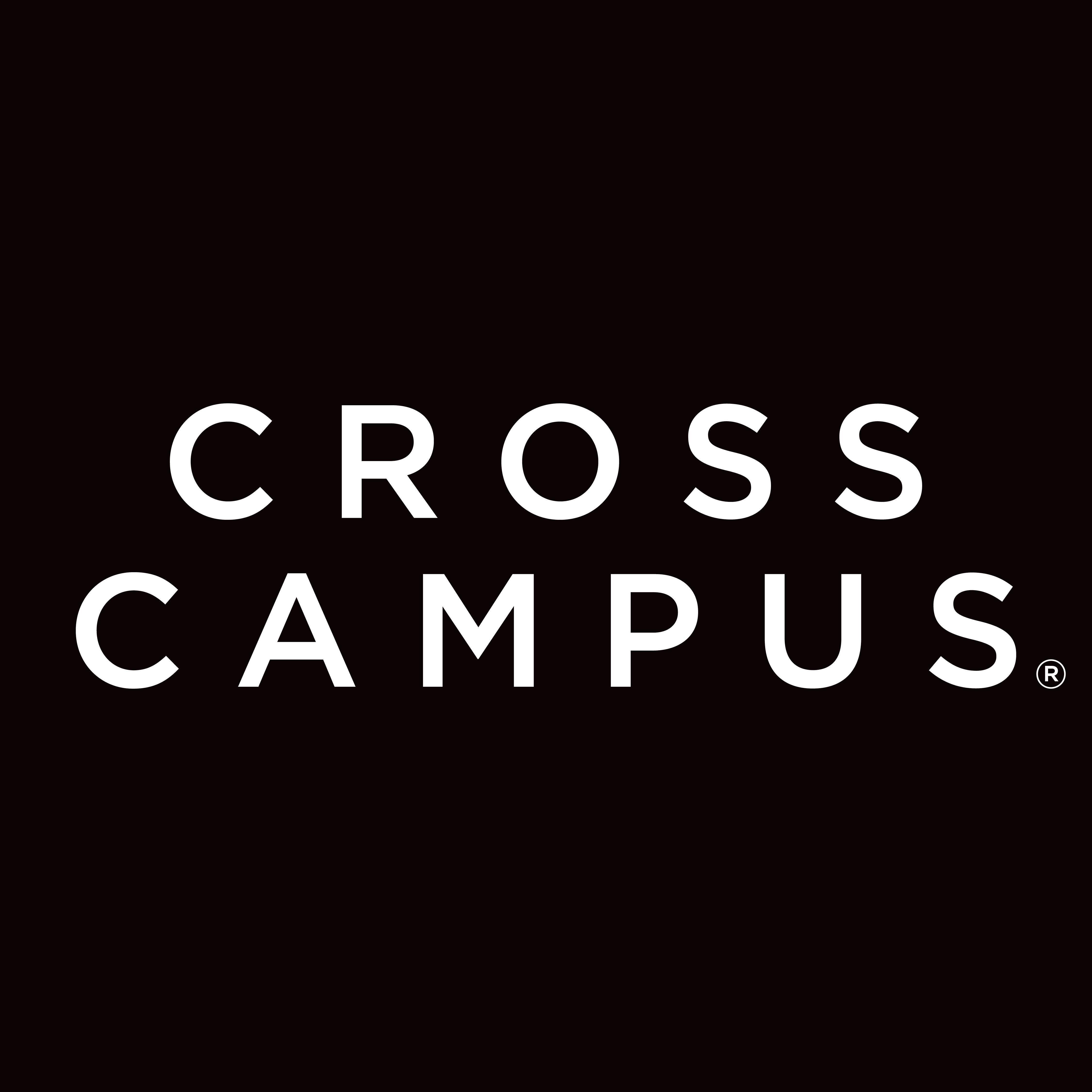 Logo of Cross Campus Downtown LA