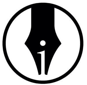 Logo of Inkshares
