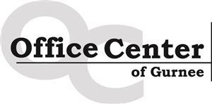 Logo of Office Center of Gurnee