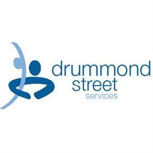 Logo of drummond street services inc.