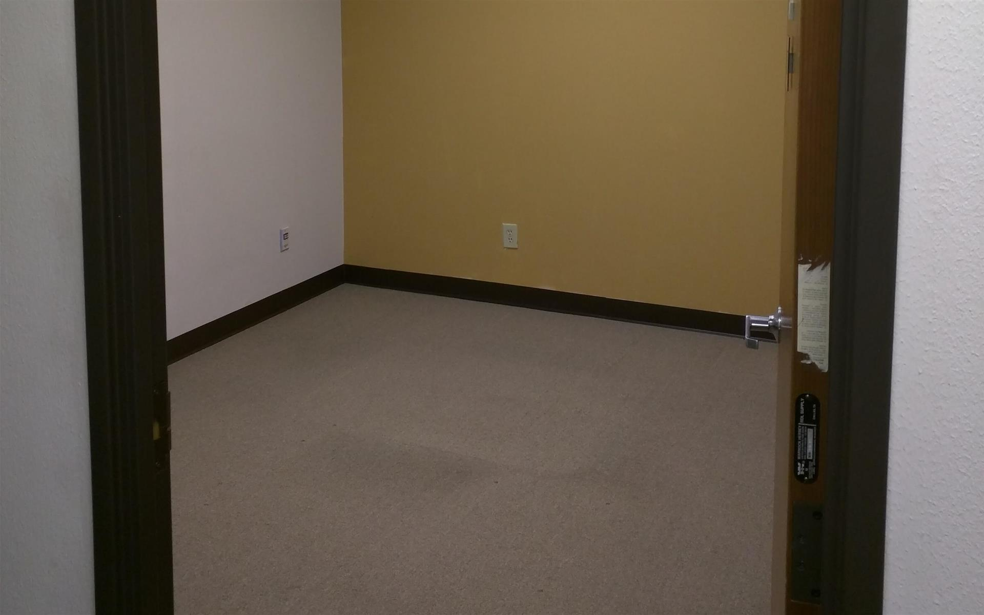 McKinney Office Suites - Room 102