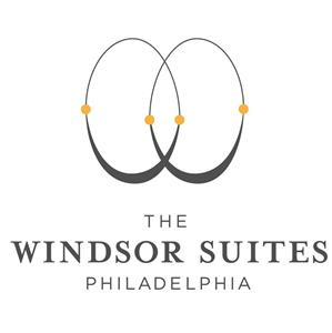 Logo of The Windsor Suites