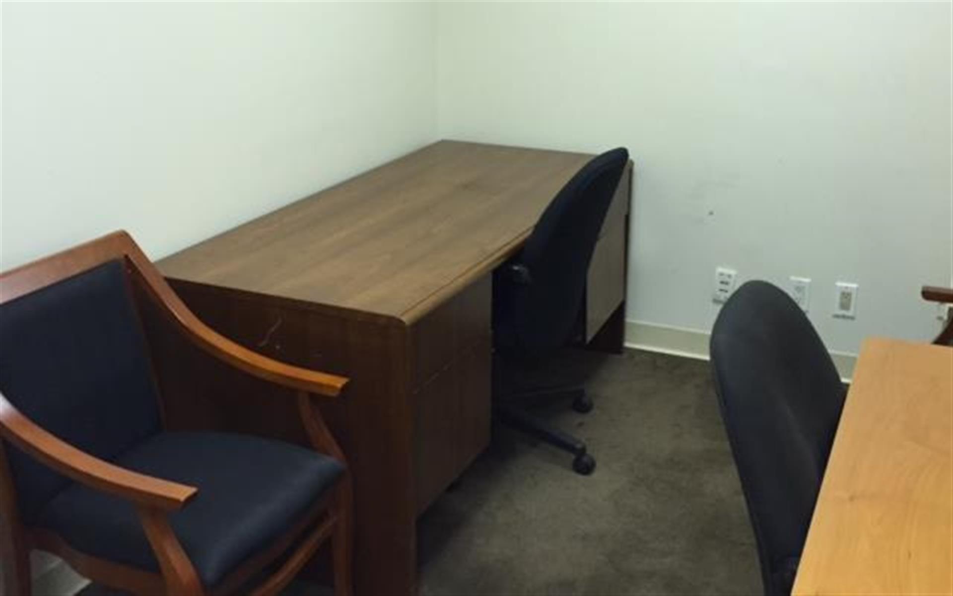 Bevmax - 880 Third Avenue - Office 1216