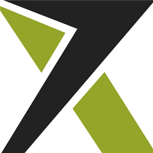Logo of Mavrx - The Nook