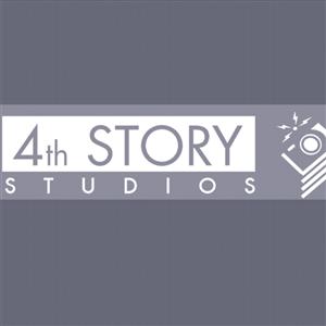Logo of 4th Story Studios