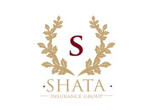 Logo of Shata Benefits Group (SBG)