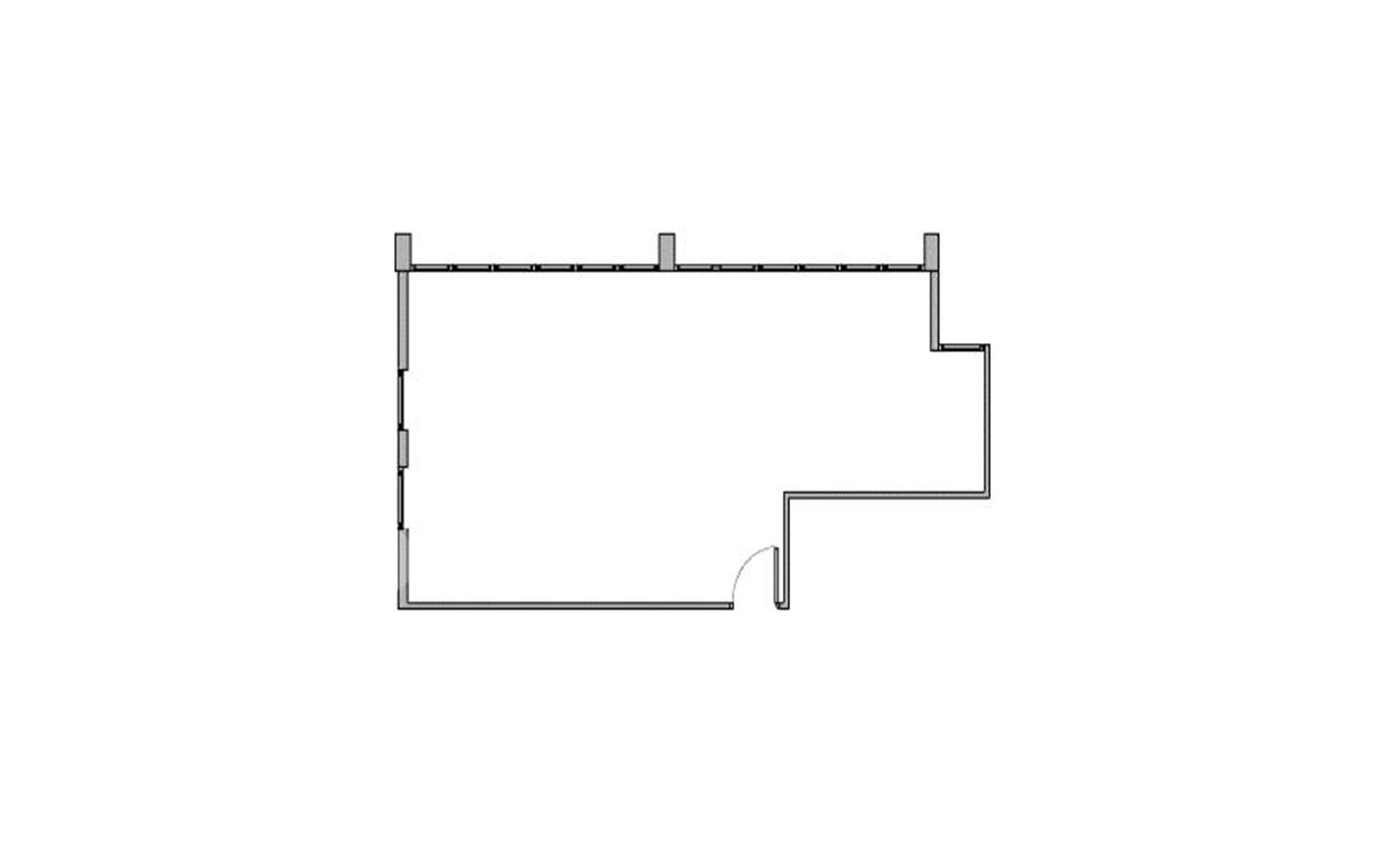 Boxer - Clock Tower Square - Team Space | Suite 5-180