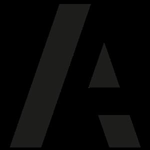 Logo of Benjamin Eisman's