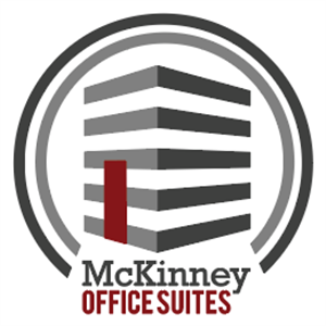 Logo of McKinney Office Suites