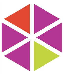Logo of Mosaic Workspaces