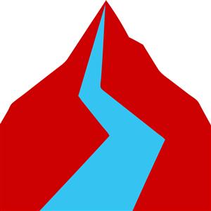 Logo of Frontier Tech Ventures HQ