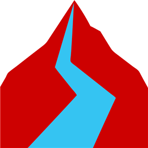 Logo of River Operations LLC