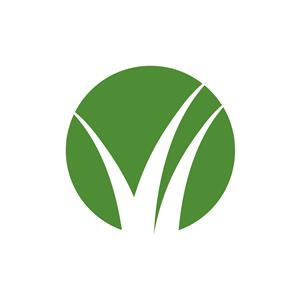 Logo of Better Homes & Gardens Mason McDuffie Real Estate