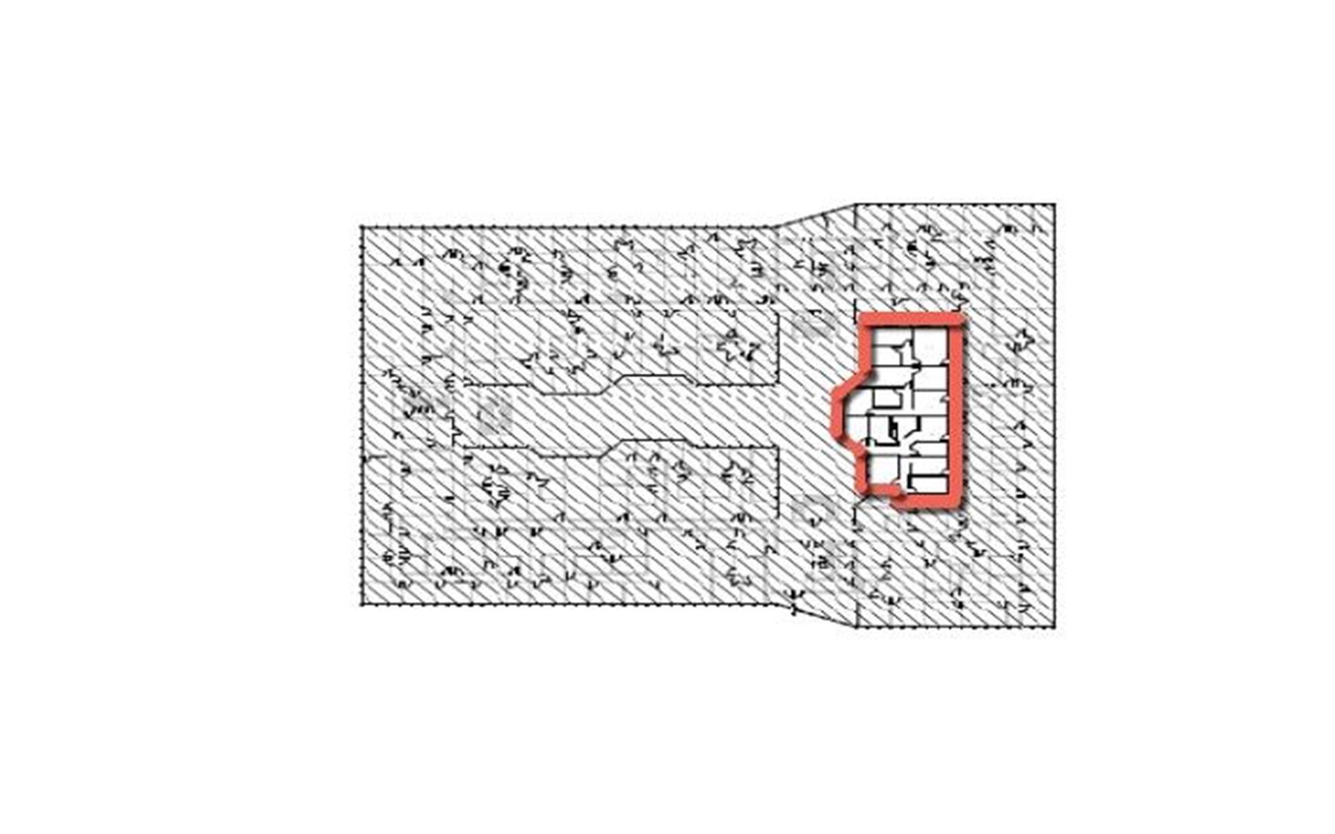 Boxer - 340 North Belt - Team Office | Suite A231.02