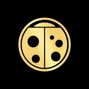 Logo of Joonbug.com