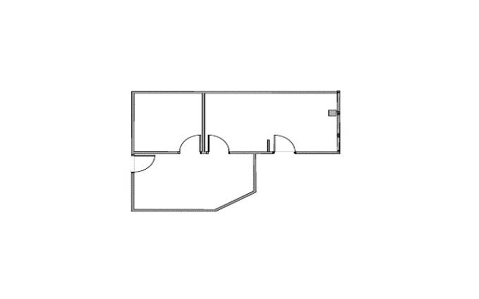Boxer - 5005 Royal Lane - Team Space | Suite 288