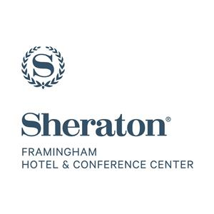 Logo of Sheraton Framingham Hotel and Conference Center