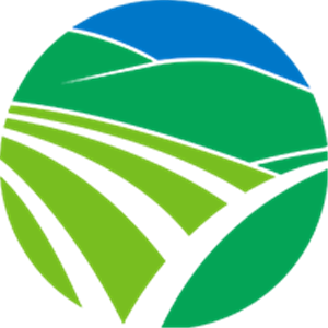Logo of Green Hills Office Suites