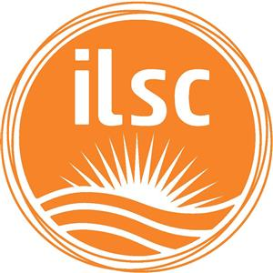 Logo of ILSC - Financial District NYC