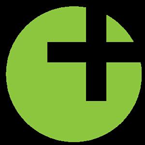 Logo of CollaborationCore