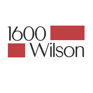 Logo of WashingtonREIT | 1600 Wilson Boulevard