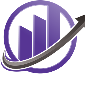 Logo of Stamford Innovation Center